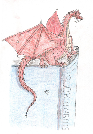 book-wyrm-2014-small.png
