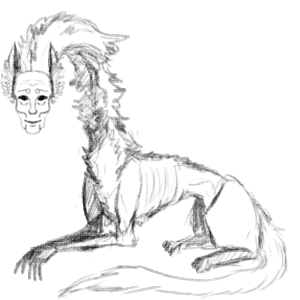 canine.png