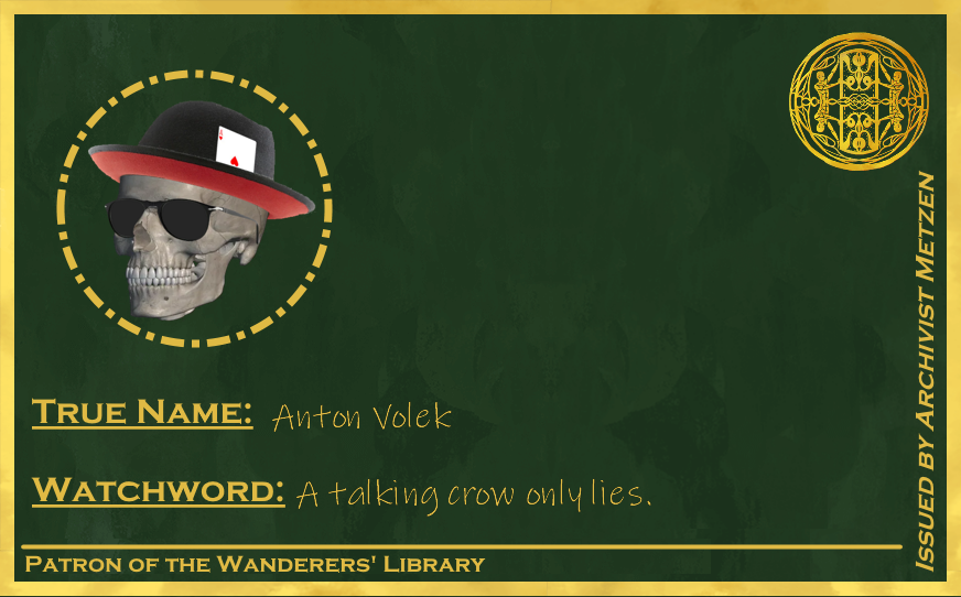 LibraryCard.png