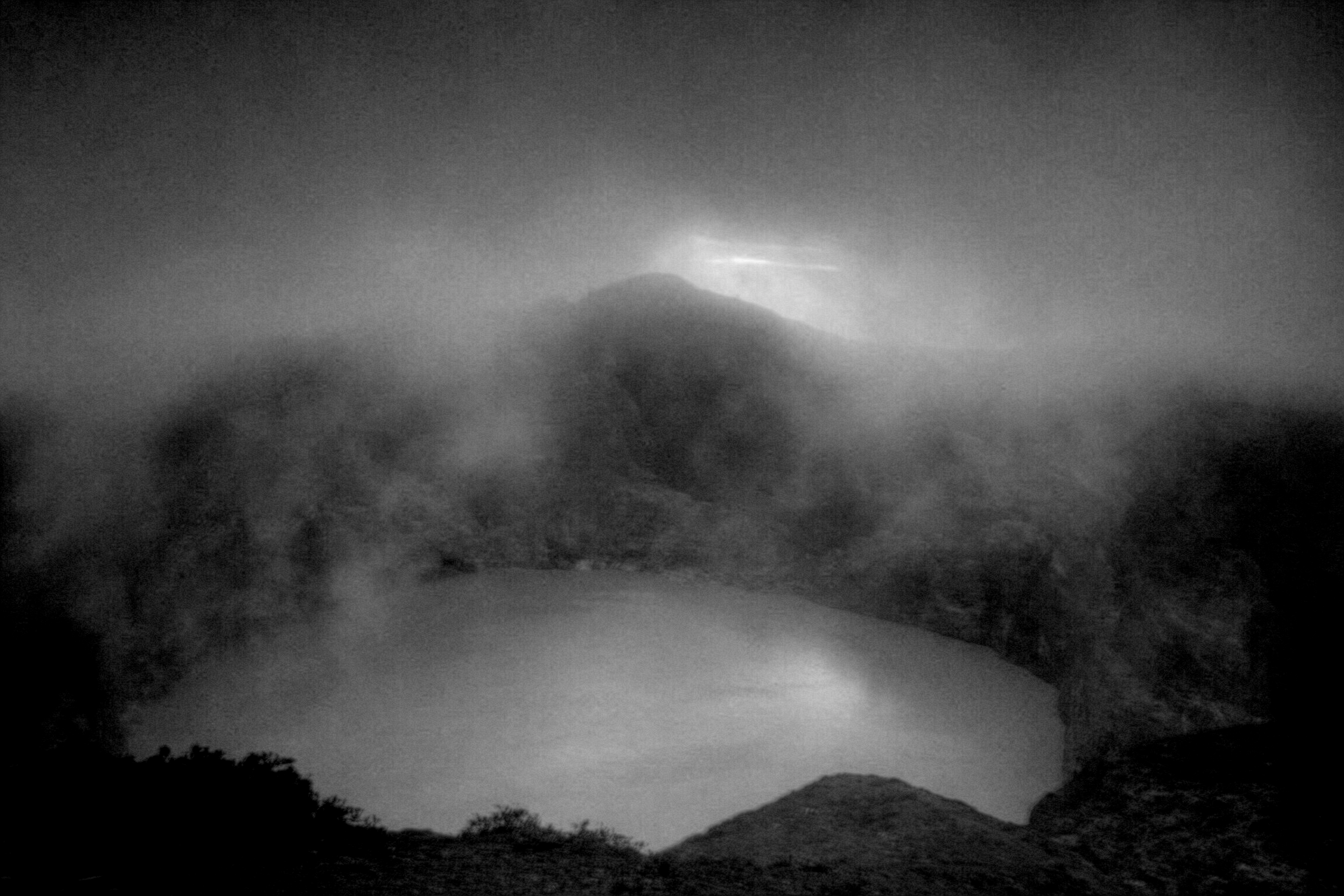 crater3.png